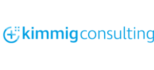 Kimmig Consulting GmbH